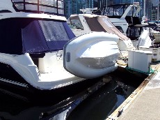 Inflatable Boating Services For Kitsilano, Vancouver, BC